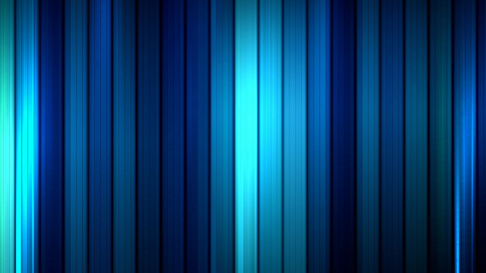 Fondo De Pantalla Abstracto Barras De Colores: Fondo De Pantalla Abstracto Barras Azules