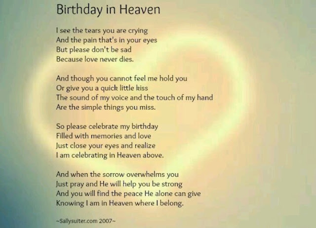 mom in heaven missing mom mothers day quotes