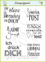 http://www.jm-creation.de/de/Motiv--Textstempel/Diverse-Texte/Textstempel-Ich-drueck-dich.html