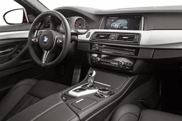 2018 Voiture Neuf 2018 BMW M5 xdrive, Date De sortie, Prix, Revue, Photos, Concept