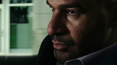 The Equalizer 2 2018 HD Images