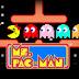 PAC-MAN Apk v2.1.1 Apk Mod [Token + Unlocked]