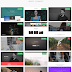 Multi Purpose Premium Responsive WordPress Themes & templates