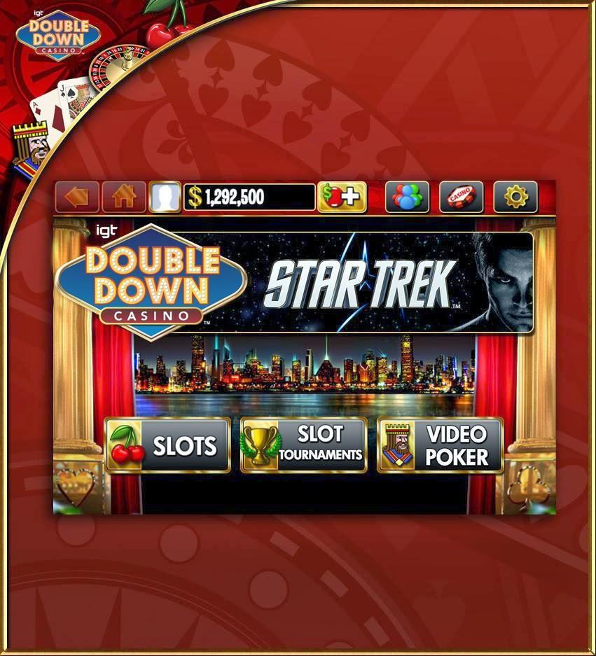 www double down casino slots com