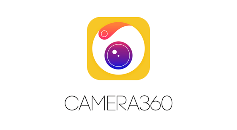 Camera 360 : Android App Free Download