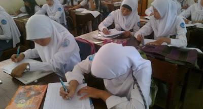 Peningkatan Hasil Belajar Siswa Menggunakan Modul Praktikum