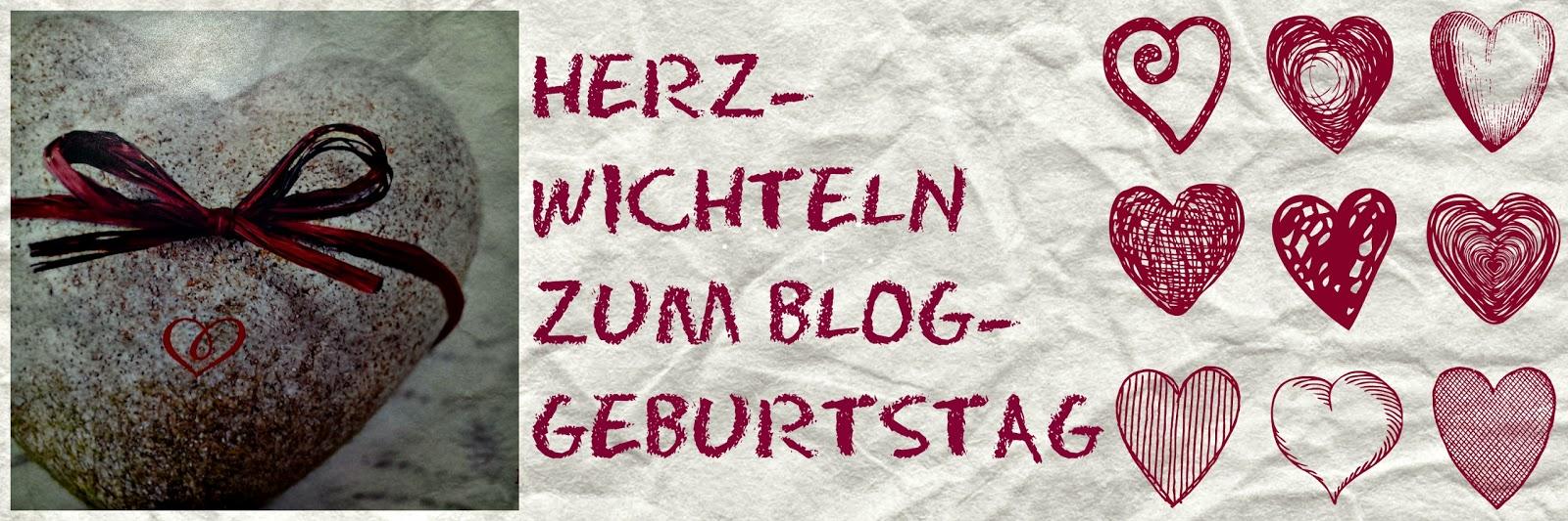 http://nellemiesdesign.blogspot.de/2015/02/herz-wichteln-zum-1bloggeburtstag-272.html