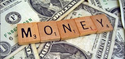Peluang Usaha dan Bisnis Tanpa Modal dengan Cara Menjadi Reseller