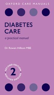 Download ebook pdf diabetes free Diabetes Care A Practical Manual
