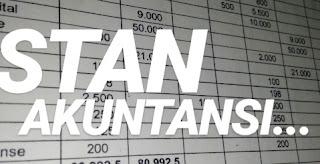 Contoh perhitungan Pajak Pertambahan Nilai (PPN) dan Pajak Penjualan atas Barang Mewah (PPnBM)