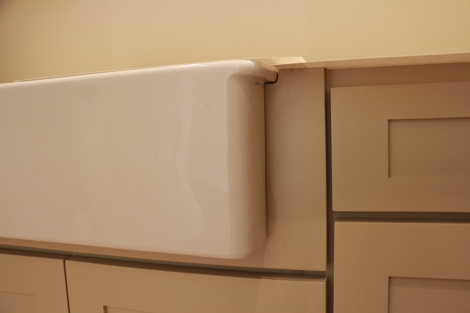 Ikea Farmhouse Sink Undermount Rx34 Roccommunity