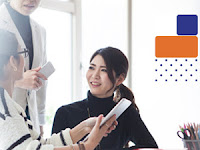 webe SME offerings to help Malaysian dreams grow