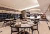 Hotel Teraskita Siapkan Paket Spesial Ramadhan 2019