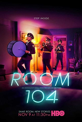 Room 104 Season 2 Complete Download 480p All Episode thumbnail