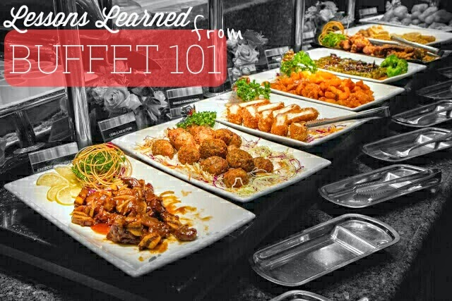 Stupendous Lessons Learned From Buffet 101 Pepe Samson Home Interior And Landscaping Oversignezvosmurscom