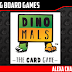Dinomals Review