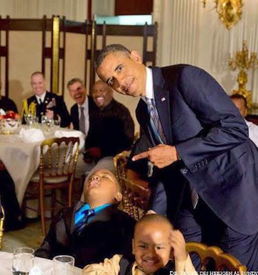Lustige Bilder Politiker schlafen