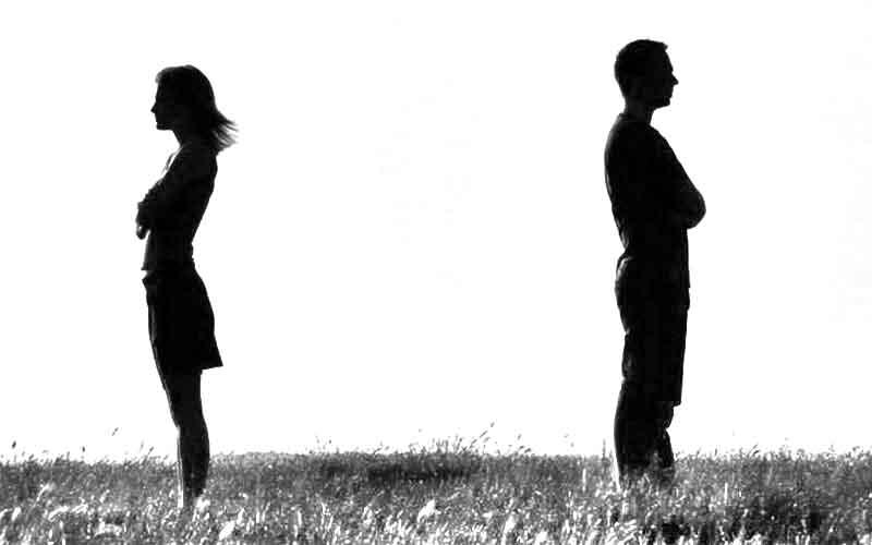 saat lebih memilih menjaga perasaan mantan daripada pacar sendiri