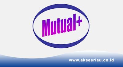 Lowongan PT. Mutualplus Global Resources Pekanbaru Oktober 2017