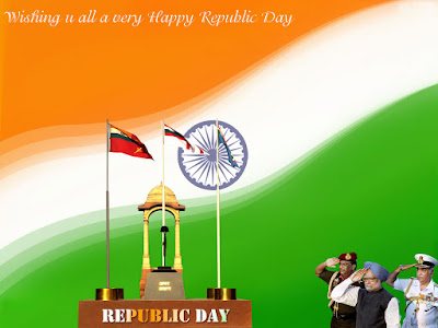Republic-Day-Patriotic-Images-for-Facebook-Timeline
