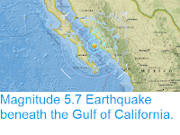 http://sciencythoughts.blogspot.co.uk/2017/03/magnitude-57-earthquake-beneath-gulf-of.html