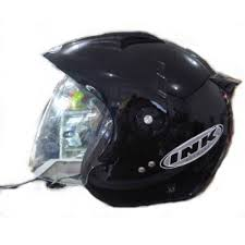 HELM INK CX800 NEW
