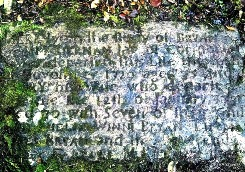 http://www.igp-web.com/IGPArchives/ire/cavan/photos/tombstones/gowna-coi/target21.html