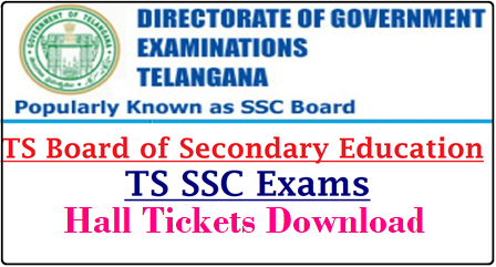 Telangana 10th Class March 2018 Hall Tickets Download @ bsetelangana.org Telangana 10th Class March 2018 Hall Ticket Download – TS SSC Public Exam Halltickets Download @ bsetelangana.org | Telangana SSC Exam Admit Card Download | telangana-10th-class-March-2017-hall-ticket-download | TS X Class March 2018 Hall Tickets download| SSC 2018 Hall Tickets |TS SSC 2018 Hall Tickets – Download Telangana 10th Class Public Exam Hall Tickets 2018 @ bse.telangana.gov.in | TS SSC Hall Tickets 2018 Telangana 10th Class bse.telangana.gov.in | AP/ TS 10th Hall Tickets 2018 Download – Manabadi SSC Hall Tickets Bse.telangana.gov.in, bse.ap.gov.in-ap-ts-ssc-hall-tickets-2018 | Telangana 10th Class Hall Tickets 2018 Download – TS SSC Public Exam Hall ticket @ bse.telangana.gov.in | Telangana-TS-SSC-10th-Class-public-examination-march-supplementary-Hall-tickets-download-bsetelangana.org/2018/03/Telangana-TS-SSC-10th-Class-public-examination-march-supplementary-Hall-tickets-download-bsetelangana.org.html