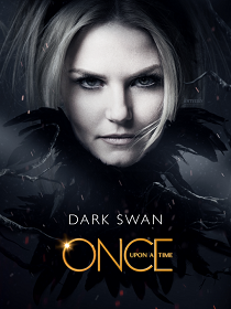 Once Upon a Time S05E20 – 5×20 Legendado