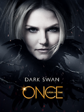 Assistir Once Upon a Time S05E21 – 5x21 Legendado Online