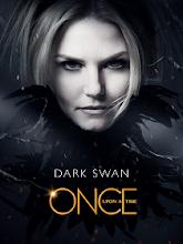 Once Upon a Time S05E21 – 5×21 Legendado