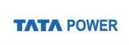 Tata Power's generation capacity up by close to 9% in Q1 FY17 from Q1 FY16; Achieved generation of 11,122 MUs