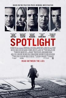 Keaton Spotlight