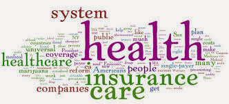insurance coverage health care