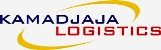 Dibutuhkan Segera Karyawan di PT. Kamadjaja Logistic Sebagai Staff Commercial DFF/Spv ENgineer Cibitung/Picker & Checker/Operator Reach Truck/Admin In-Out