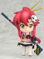 Bonecas Colecionáveis fofas anime