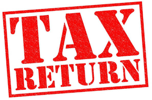 How to E-File You Income Tax Return For Assessment Year 2017