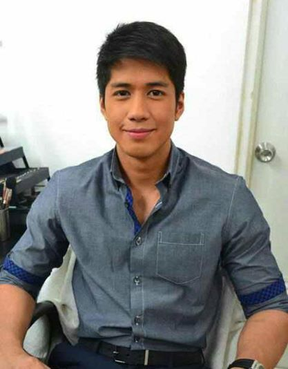 Aljur Abrenica And Kylie Padilla Didn't Get Much Sleep During The First Night Taking Care Of Their Baby Alas!