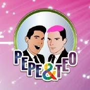 Pepe y Teo