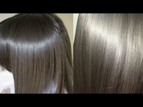 فوائدة لجمال الشعر والبشرة