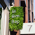 Bibimbap Glasgow