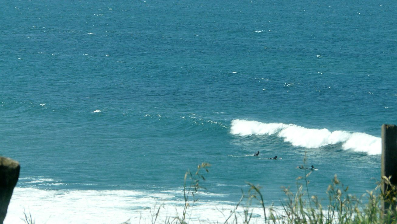surfcamp sopela 01