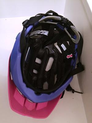 kauftipp uvex mtb helm
