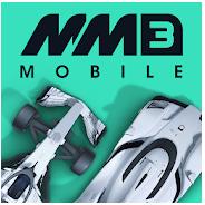 Motorsport Manager Mobile 3 MOD APK Unlocked v1.0.3