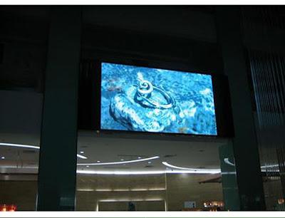 Đơn vị nhập khẩu màn hình led p5 giá rẻ tại Nhà Bè