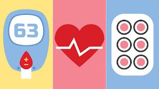 اسباب انخفاض السكر في الدم