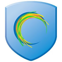 Hotspot Shield VPN Elite v4.5.4 Apk