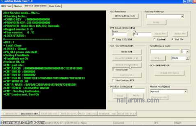 Download NCK Box Dongle (Latest) Full Crack Setup With USB Driver