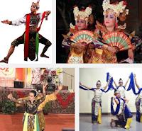baju jahit, batik, belajar, guru, indonesia, jahit, jogja, kaos, kebaya, konveksi, kursus, kursus menjahit, les, mesin jahit, obras, private, sekolah, terbaik, usaha, yogyakarta