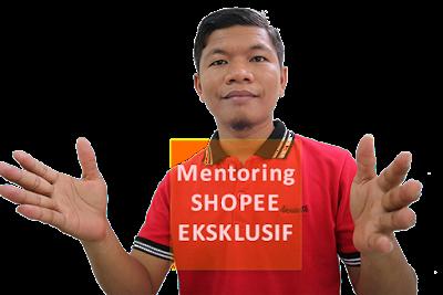 Temukan Cara Terbaik untuk Menghasilkan Income PULUHAN JUTA Setiap Bulan Hanya dari Shopee Omset Puluhan Juta Dari Shopee Modal Dropship